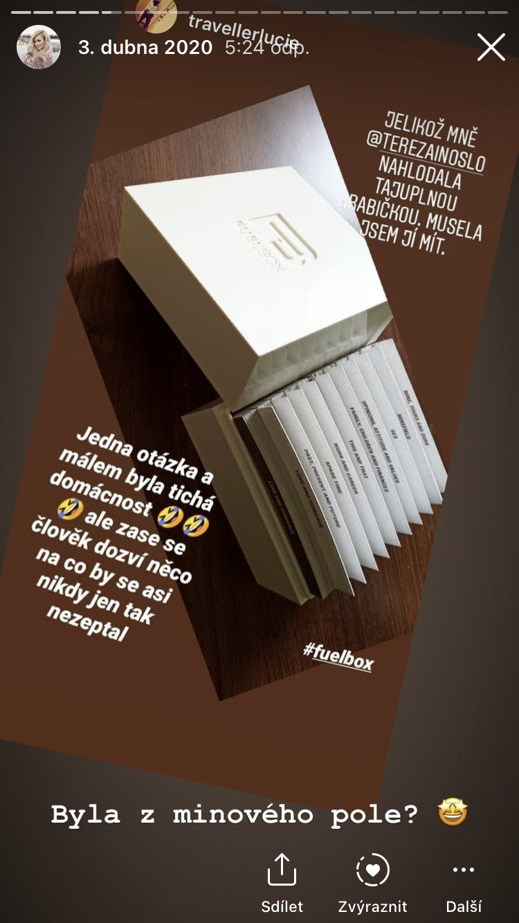 FuelBox-7